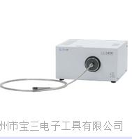 LED高速光谱分析仪系统