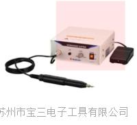 铃木超音波切割机SUW-30CT苏州杉本代理销售