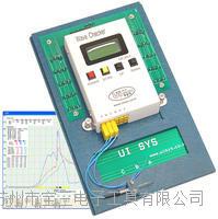 用友UISYS温测试仪UI-351A苏州杉本供应