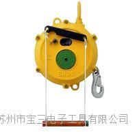 苏州杉本出售远藤ENDO平衡器RSB-15