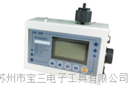 AQM-1000多参数粉尘检测仪