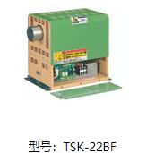 苏州杉本有货日本关西电热热风发生器TSK-22BF直销