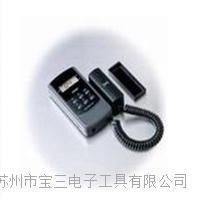 流量控制器SEC-Z500X日本掘场HORIBA