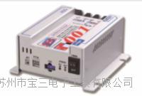 苏州杉本代理气缸SBC-004B日本新时代