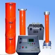 變頻諧振裝置/變頻諧振裝置/變頻諧振裝置/上海日行電氣有限公司 rxcr