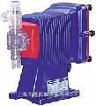 日本易威奇計量泵 EK系列
