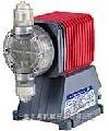 日本易威奇計量泵  EH/E系列