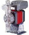 日本易威奇計量泵 ES系列