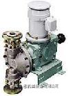 日本易威奇計量泵 LX系列