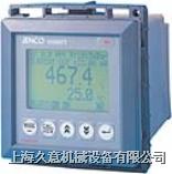 美國JENCO控制器 6308DT