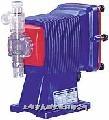 電磁計量泵 EK系列