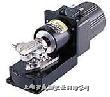 電磁計量泵 V系列電磁計量泵