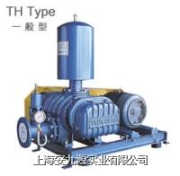 臺灣春鼎trundean磁力泵 TH-100