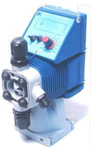 意大利SEKO TEKNA電磁計量泵 DCL系列