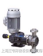 RCC系列柱塞計量泵 RCC系列
