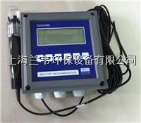 臺灣漢特恩(HANTON)水質分析儀