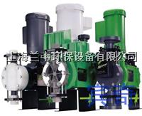 25HJ系列液壓隔膜計量泵 25HJ系列