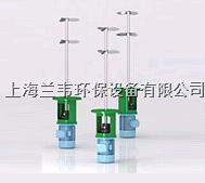 化工攪拌機HW型 HW型