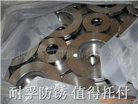 VCI防锈粉末/气相防锈剂