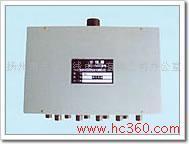 分線盒(接線盒、箱) SD系列