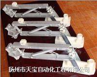 滑觸線 HXPnR-H150-2500A