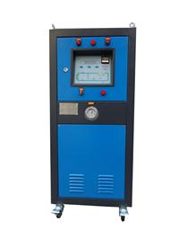 油溫控制器 KEOT系列