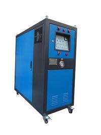熱油溫控設備 KOS系列