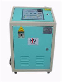 橡膠機械溫控機(密煉機控溫) KRD系列