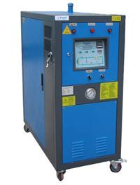 電升溫導熱油爐/導熱油電加熱爐/導熱油加熱器 KEOT系列
