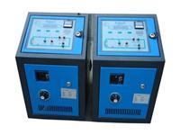 运水式模温机 运水式模温机