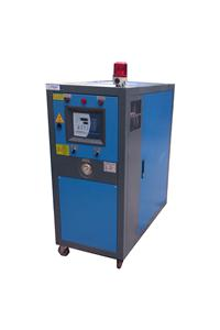 重油加熱器 KEOT系列