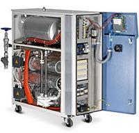 壓鑄模溫機價格 KSDC系列