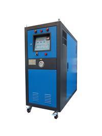 導熱油電加熱爐 KEOT系列