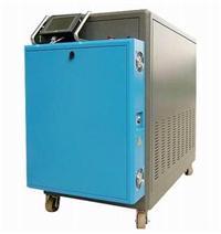高光蒸汽(無熔痕)注塑系統 KGWS系列