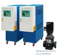 OMT高光蒸氣注塑控制器 KGWS系列