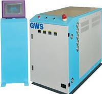 RHCM高光模溫機 KGWS系列
