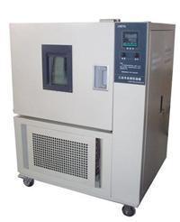 -80度工業低溫處理箱 KSBX系列