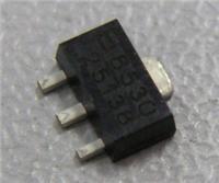 輸出0~6V的升壓電路BL8530