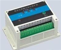 CTB-4电流互感器二次过电压乐虎国际手机客户端App