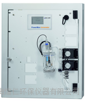 离子电极分析仪 PowerMon Ionometer