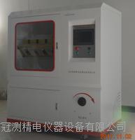 6000VAC高壓漏電起痕試驗儀