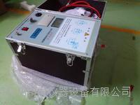 低頻介電常數測試儀