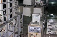 化学发光检测器维修,HPLC液相色谱仪维修,灯泡,反射镜,光栅,马达,流通池,电源,二手仪器,配件 化学发光检测器维修,HPLC液相色谱仪维修,灯泡,反射镜,