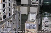 液相色谱仪 LC-10A  安捷伦1100  液相色谱 LC-10A 二手仪器维修 二手仪器