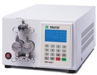 TBP-t,--恒流泵,中压泵,中压柱塞泵,输液泵,色谱泵,化工泵,石化泵 TBP-t,--恒流泵,中压泵,中压柱塞泵,输液泵,色谱泵,