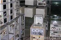 LC-10A,氘灯,M1,M2,光栅,--岛津液相色谱仪配件,Shimadzu HPLC LC-10A,氘灯,M1,M2,光栅,--岛津液相色谱仪配件,Shim