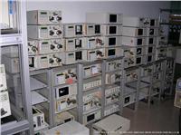二手LC-10A液相色谱仪