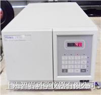 Waters 2410,RID,示差检测器 美国,沃特世,Waters,RID,HPLC,二手仪器,示差检测器