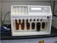 ABI 3400 DNA合成仪,RNA合成仪,引物合成仪 ABI 3400