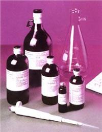 DNA合成试剂 Dr.oligo合成试剂 ABI394合成试剂 ABI3900合成试剂 ABI392合成试剂 DNA合成试剂 Dr.oligo合成试剂 ABI394合成试剂 ABI3900合成试剂 ABI392